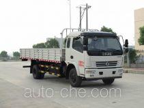 Dongfeng DFA1090L13D4 cargo truck