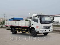 Dongfeng DFA1090S13D4 cargo truck