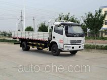 Dongfeng DFA1090S13D5 cargo truck