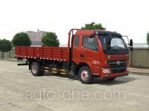 Dongfeng DFA1091L13D3 cargo truck