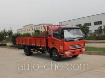 东风牌DFA1100L11D4型载货汽车