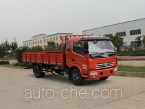 Dongfeng DFA1100L11D4 cargo truck