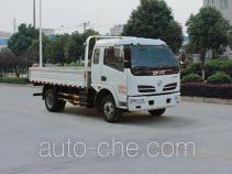 Dongfeng DFA1080L15D2 cargo truck