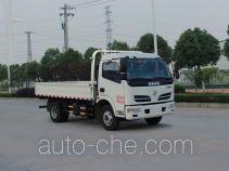 Dongfeng DFA1080S15D2 cargo truck