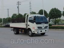 Dongfeng DFA1110S11D3 cargo truck