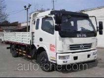 Dongfeng DFA1120G1 cargo truck