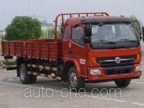Dongfeng DFA1120L11D6 cargo truck