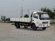 Dongfeng DFA1120S11D4 cargo truck