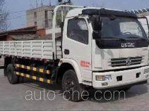东风牌DFA1121SABDF型载货汽车