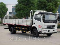 Dongfeng DFA1140S11D5 cargo truck