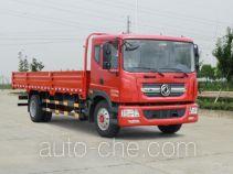 Dongfeng DFA1140L10D6 cargo truck