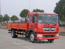 Dongfeng DFA1140L10D7 cargo truck
