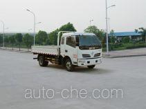 Dongfeng DFA1140L11D3 cargo truck