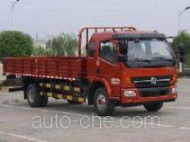 Dongfeng DFA1140L11D6 cargo truck