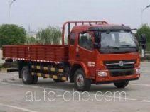 Dongfeng DFA1140L11D7 cargo truck