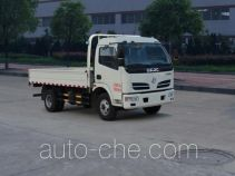 Dongfeng DFA1140S11D3 cargo truck