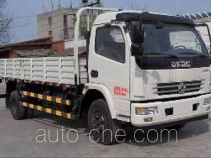 Dongfeng DFA1140S11D4 cargo truck