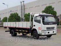 东风牌DFA1140S11D6型载货汽车