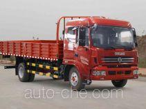 东风牌DFA1160L15D7型载货汽车