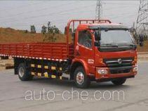 东风牌DFA1160S11D6型载货汽车
