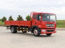 Dongfeng DFA1162L10D7 cargo truck