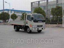 Dongfeng DFA2030S39D6 off-road truck