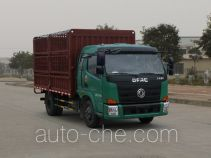 Dongfeng DFA2043CCYGAC off-road stake truck