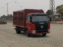 Dongfeng DFA2043CCYTAC off-road stake truck