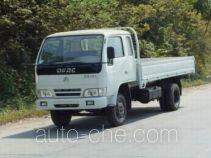Shenyu DFA2310PY low-speed vehicle
