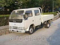 Shenyu DFA2310W low-speed vehicle