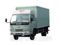 Shenyu DFA2310X low-speed cargo van truck
