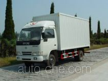 Shenyu DFA2310XY low-speed cargo van truck