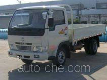 Shenyu DFA2810-T3 low-speed vehicle