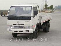 Shenyu DFA2810-T3SD low-speed vehicle