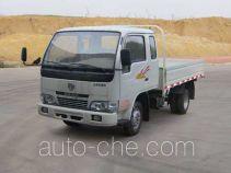 Shenyu DFA2810P-T3 low-speed vehicle