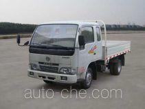Shenyu DFA2810P-T4 low-speed vehicle