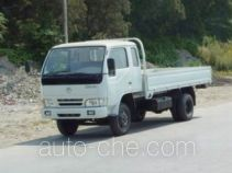 Shenyu DFA2810PY low-speed vehicle