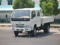 Shenyu DFA2810W-T4SD low-speed vehicle
