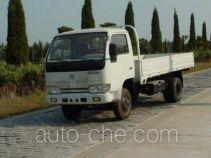 Shenyu DFA2810Y low-speed vehicle