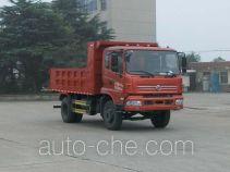 Dongfeng DFA3040L20D5 dump truck