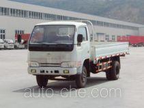 Shenyu DFA4010-2Y low-speed vehicle