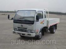 Shenyu DFA4010P-T4 low-speed vehicle