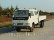 Shenyu DFA4010WY low-speed vehicle
