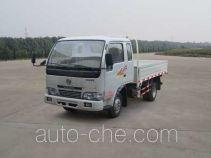 Shenyu DFA4015P-T3 low-speed vehicle