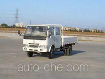 Shenyu DFA4015W-T3 low-speed vehicle