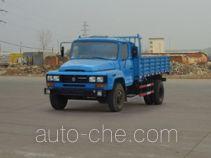 Shenyu DFA4020CY low-speed vehicle