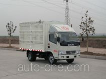 Dongfeng DFA5030CCY30D2AC stake truck