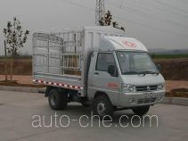 Dongfeng DFA5020CCY40D3AC-KM stake truck