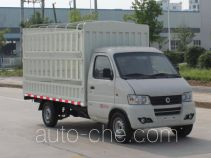 Junfeng DFA5020CCY50Q5AC stake truck