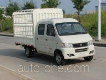 Junfeng DFA5020CCYD50Q5AC stake truck